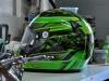 zielony gp5